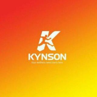 kynson_bodybuilding-telegram