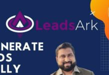 leadsark_affiliate_marketings