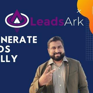 leadsark_affiliate_marketings