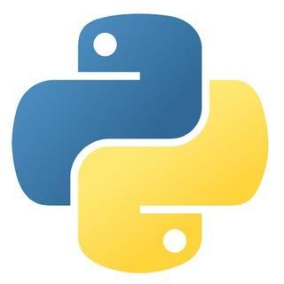 learnpythonprogramming
