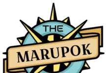 marupok-squad