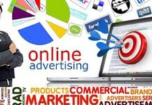 onlineoraffilliatemarketing