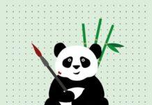 panda_bullet_drawing