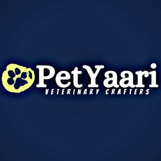 petyaari