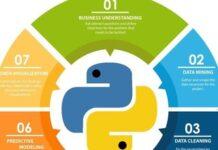 python_programmers_club