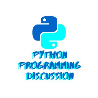 python_projects_discussion