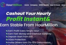 real-earning-site