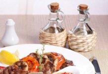 restaurantfood