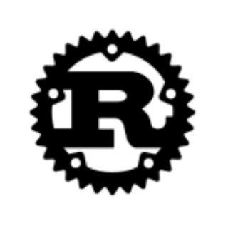 rust_community