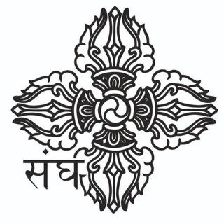 samathayoga
