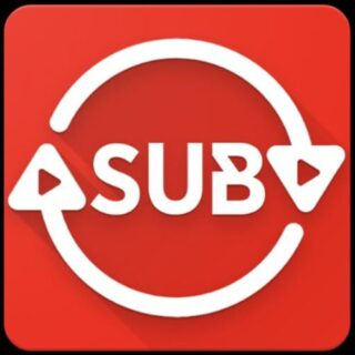 sub-for-sub-youtube