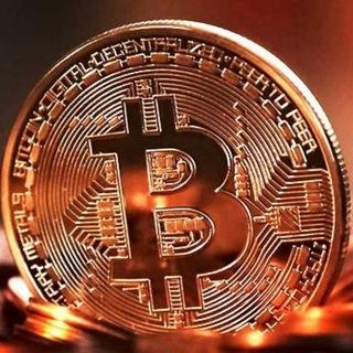 usa_cryptos