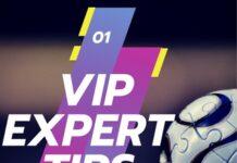vip_expert_tips
