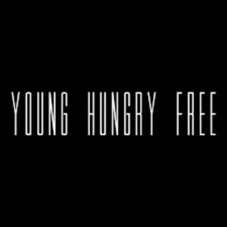 we-are-young-hungry-free