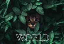 worldzoo