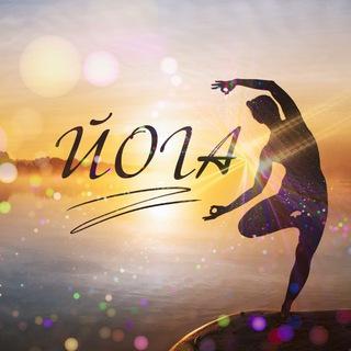 yoga_tg