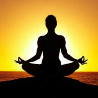 yogasuper