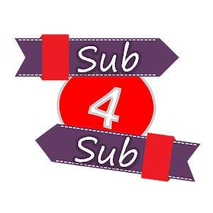 youtube-permanent-sub