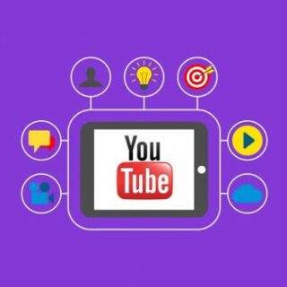 youtuber-campaign