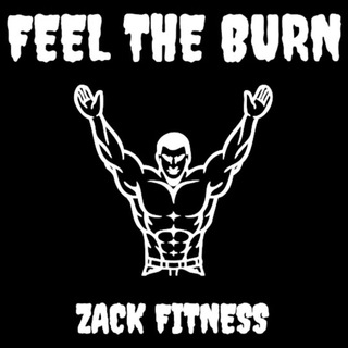 zackfitnessgroup