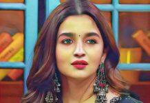Actress Comics Bollywood