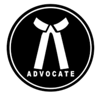 Advocates and Lawyers