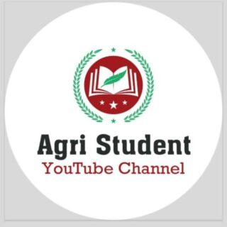 Agri Student