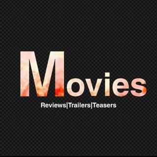 Amazon Prime Movies Netflix Webs