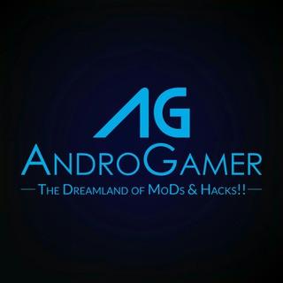 Andro Gamer