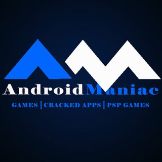 Android Maniac Pro