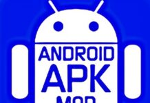 Android Mods Apps