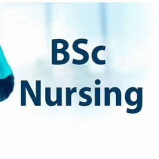 BSc Nursing pdf and Notes