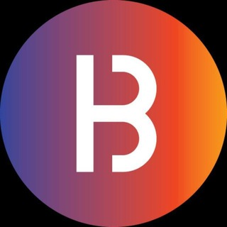 BTour Chain Official Community