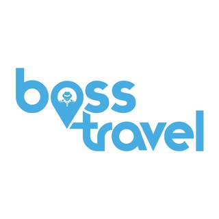 Boss Travel Ukraine