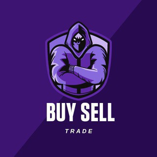 Buy Sell Trade With Ease