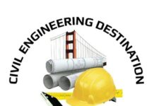 CIVIL ENGINEERING DESTINATION