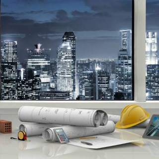 CIVIL STRUCTURAL ENGINEERS