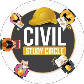 CIVIL STUDY CIRCLE 2