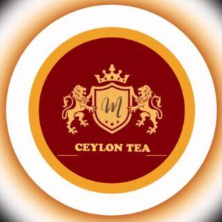 Ceylon Tea Export