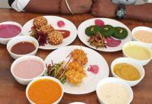 Chef Guruji