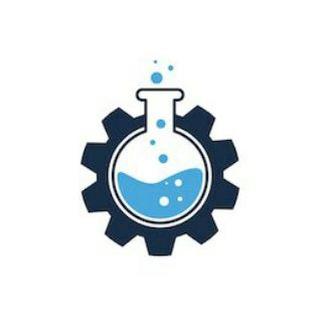 Chemical Engineering Forum