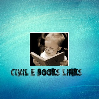 Civil E book Links