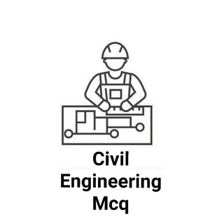 Civil Engineering Mcq Quiz