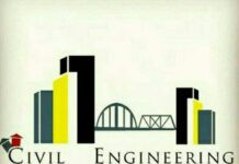 Civil Engineering PDF