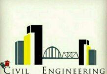 Civil Engineering PDF
