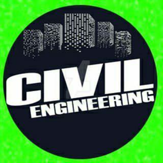 Civil Study Circle
