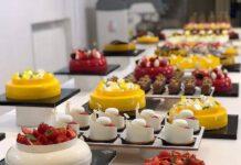 Culinary Worlds Best Chef