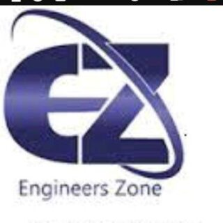ENGINEERS ZONE