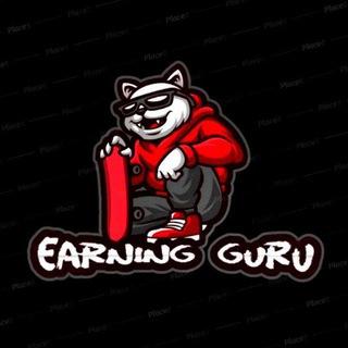 Earning Guru