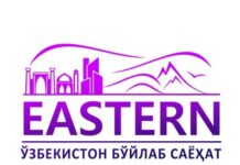 Eastern-Tourism